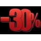 Promocja Fly -30%