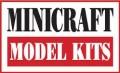 Minicraft Model Kits