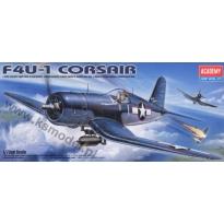 F4U-1 Corsair (1:72)