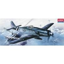 Focke Wulf Fw-190 D-9 (1:72)