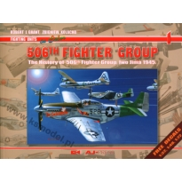 506th Fighter Group