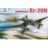 Jermolajew Jer-2 ON (1:72)