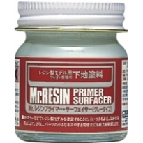 Mr. Resin Primer 40 ml