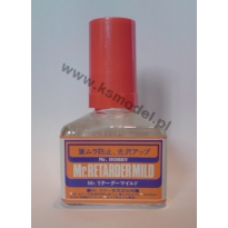Mr. Retarder Mild 40 ml