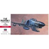 F-4E Phantom II (1:72)