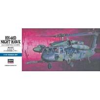 HH-60D Night Hawk (1:72)