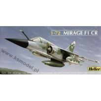 Mirage F-1CR (1:72)