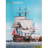 La Sirene (1:150)