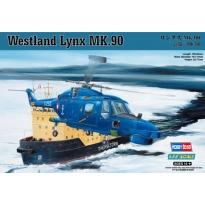 Westland Lynx MK.90 (1:72)