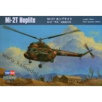 Mi-2T Hoplite (1:72)