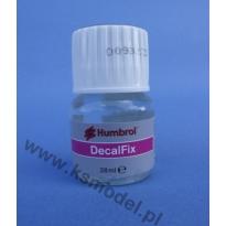 DecalFix 28 ml