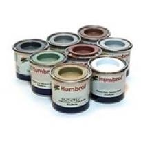 Farba olejna HUMBROL 14 ml