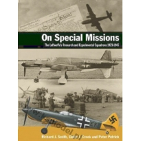 On Special Missions