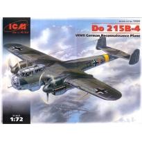 Do-215 B-4 (1:72)