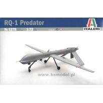 RQ-1B Predator (1:72)