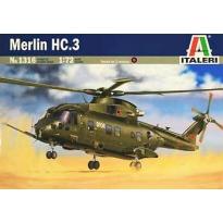 Merlin HC.3 (1:72)