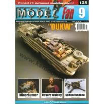 Model Fan 9/2009 (138)