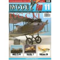 Model Fan 11/2009 (140)