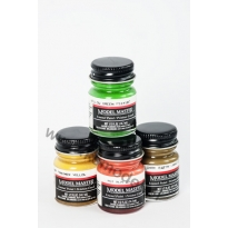 Farba olejna MODEL MASTER AUTHENTIC 15 ml