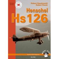 Henschel Hs 126