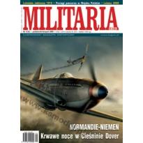 Militaria XX Wieku nr 5(32)/2009