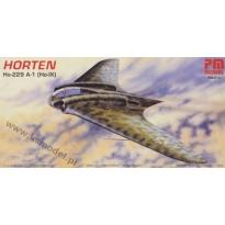 Horten Ho-229A-1(Ho-IX) (1:72)