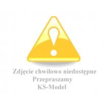Lavochkin La-5FN: Vacu (1:48)