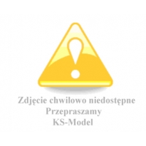Lavochkin La-5: Vacu (1:48)
