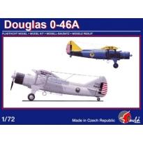 Douglas O-46A (1:72)