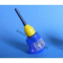Klej Contacta Professional Mini 12,5 g