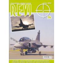 Revi 74