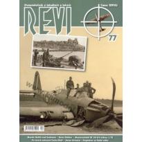 Revi 77