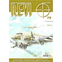 Revi 79