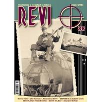 Revi 88