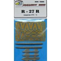R-27R (1:72)