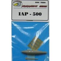 IAP-500 (1:72)