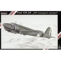 "Fiat C.R.25 ""VIP Transport Version"" (1:72)"