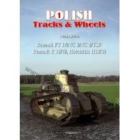 Polish Tracks & Wheels No. 1