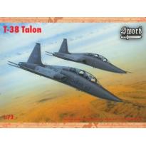 T - 38 Talon (1:72)