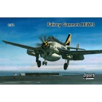 Fairey Gannet AEW.3 (1:72)
