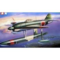 Kawanishi N1K1 Kyofu Type 11 (1:48)
