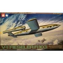 V-1 (Fieseler Fi 103) (1:48)