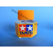 Klej Tamiya Cement 20 ml