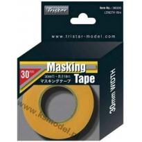 Masking Tape 30 mm X 18 m