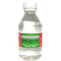 Rozcieńczalnik 250 ml