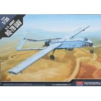 U.S. ARMY RQ-7B UAV (1:35)