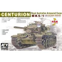 Centurion Mk. 5/1 (1:35)