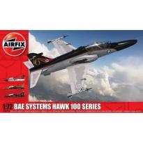 BAE Hawk 100 Series (1:72)