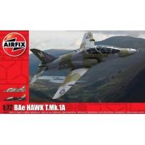 BAe Hawk T.Mk.1A (1:72)