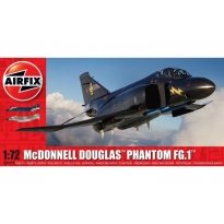 McDonnell Douglas Phantom™ FG.1 (1:72)